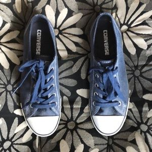 Converse CT AS Dainty Ox Athletic Shoe